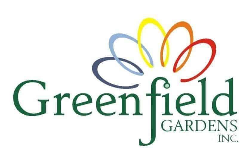 Greenfield Gardens-